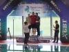 Bojan-dodela-medalja