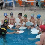 05-14.05.2014 Skolica plivanja (117)