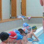 05-14.05.2014 Skolica plivanja (19)