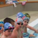 05-14.05.2014 Skolica plivanja (22)