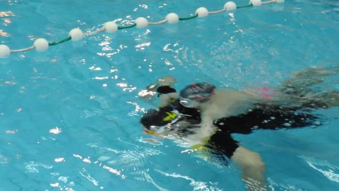 05-14.05.2014 Skolica plivanja (222)