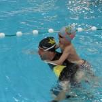 05-14.05.2014 Skolica plivanja (229)
