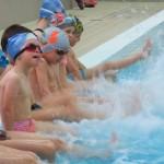 05-14.05.2014 Skolica plivanja (24)