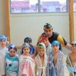 05-14.05.2014 Skolica plivanja (329)