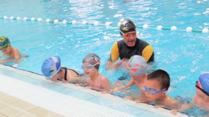 05-14.05.2014 Skolica plivanja (40)