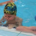 05-14.05.2014 Skolica plivanja (58)