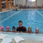 05-14.05.2014 Skolica plivanja (91)