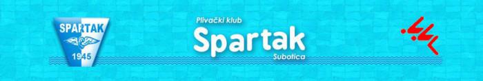 pk-spartak-logo-2015-2