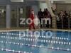 zoom7252