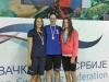 srbija-open-2015-pk-spartak-subotica-3.jpg
