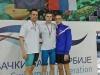 srbija-open-2015-pk-spartak-subotica-7.jpg