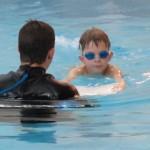 05-14.05.2014 Skolica plivanja (154)