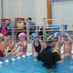 05-14.05.2014 Skolica plivanja (218)