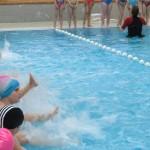05-14.05.2014 Skolica plivanja (281)