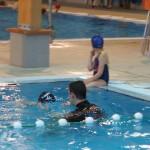 05-14.05.2014 Skolica plivanja (81)