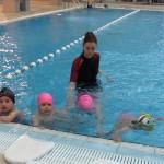 05-14.05.2014 Skolica plivanja (83)