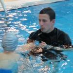 05-14.05.2014 Skolica plivanja (84)